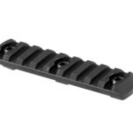 MAGPUL M-Lok Rail Section Aluminium 9 Slots