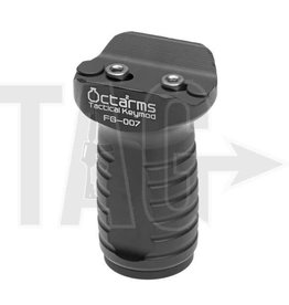 Mechanix Wear Keymod Foregrip