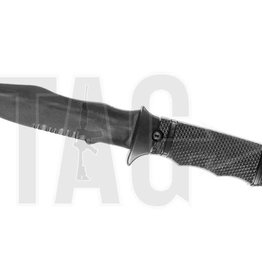 Pirate Arms M37 Rubber Training Bayonet