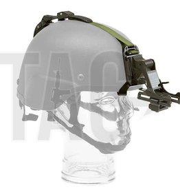 Pirate Arms NVG Helmet Mount Set PASGT