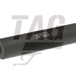 Pirate Arms 145mm LW Silencer CW