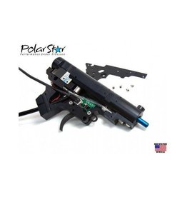 polarstar Fusion Engine Kit, V2 GEN3, M4/M16