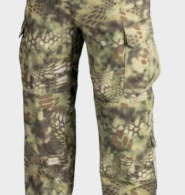 Helikon-Tex CPU Kryptek Mandrake Pants SP-CPU-NR-71 (Combat Patrol Uniform)
