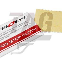 swisseye Fog Stop Cloth