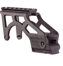 TAG-GEAR Glock Tactical Scope Mount