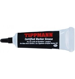 Tippmann Marker grease 1/2oz