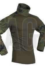 14344cb3c86 invader-gear-combat-shirt-flecktarn-revenger-tdu.jpg