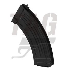 Union Fire AK Flash magazijn hicap 520bb's