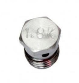 Tippmann Burst Disk 1800 1.8K tippmann