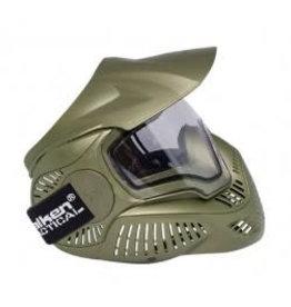 Valken Annex MI-7 Goggle mask Olive