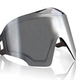 Valken MI-7 Thermal Paintball Replacement Goggle Lens Mirror