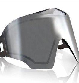 Valken Valken MI-7 Thermal Paintball Replacement Goggle Lens Mirror