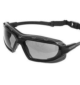 Valken Valken Goggles - V-TAC Echo-Grey