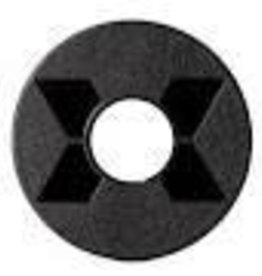 XCORTECH Xcortech End Cap For XT501 Airsoft Mock Silencer Tracer Unit