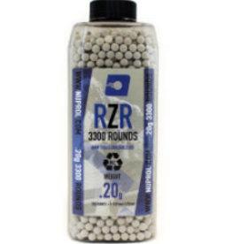 Nuprol NP RZR 3300rnd 0.20g Bio BB's