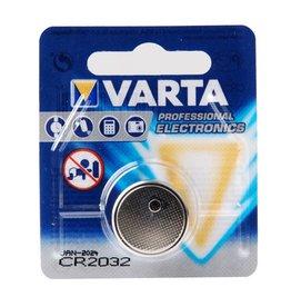 VARTA CR2032 3v