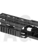 Nitro.V10 Kriss Vector Keymod Handgaurd Small
