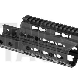 Nitro.V10 Kriss Vector Keymod Handgaurd S
