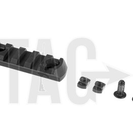 MAGPUL M-Lok Rail Section Polymer 5 Slots