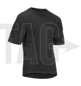 Claw Gear Mk.II Instructor Shirt