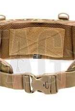 Invader Gear PLB Belt ATP Multicam