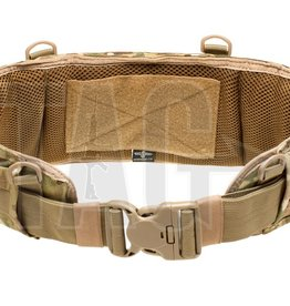 Invader Gear Copy of PLB Belt Coyote brown