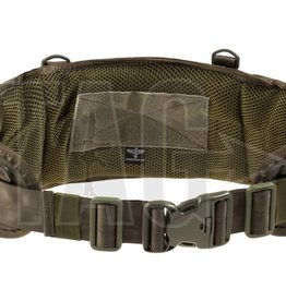 Invader Gear PLB Belt Ranger Green