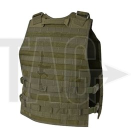 Invader Gear Copy of MMV Vest ATP (Multicam)