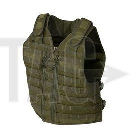 Invader Gear Copy of MMV Vest ATP (Multicam)