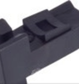 WE M4, T91, L85, MCR, PDW series magazijn feed lips