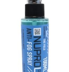 WE NUPROL Anti Fog Spray