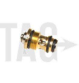 WE17 Part No. G-60 Exhaust Valve