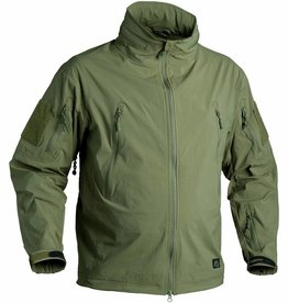 Helikon-Tex Trooper Jacket OD