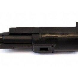 WE EU 17  NOZZLE glock