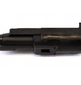 WE EU SERIES AUTO NOZZLE glock