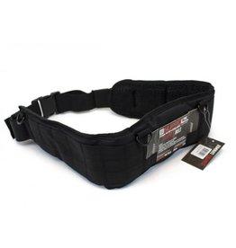 Nuprol PMC Battle Belt - Black
