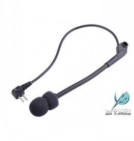 Z-Tactical MIC part for comtac II