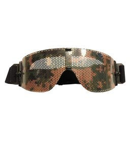 LenSkin Copy of Lenskin lens Camo Multicam
