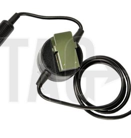 Z-Tactical Tactical PTT Motorola Connector