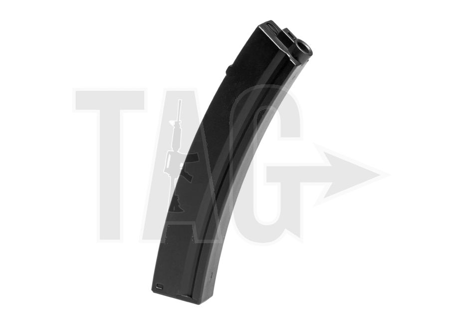 Ares Magazine MP5 Midcap 95rds