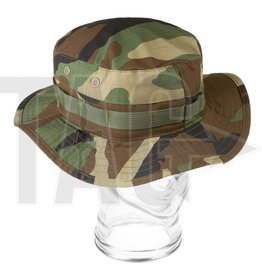 Invader Gear Copy of Boonie hat Marpat Digital Woodland