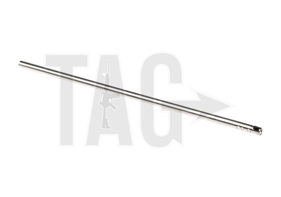 Maple Leaf 6.02 AEG Barrel 290mm