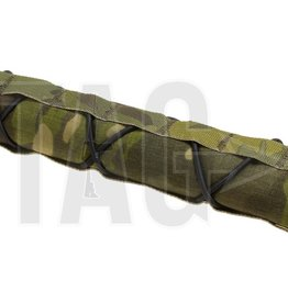 Emerson 22cm Suppressor Cover Multicam Tropic