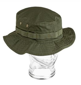 Invader Gear Boonie hat OD