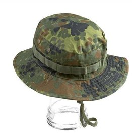 Invader Gear Boonie hat Flecktarn