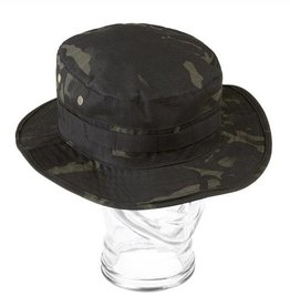 Invader Gear Boonie hat ATP(Black)