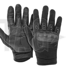 Invader Gear Assault Gloves Black