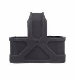 Elements 5.56 NATO Magazine Puller black, od of Tan