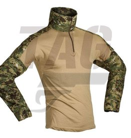 Invader Gear Shirt/jacket Socom Revenger TDU