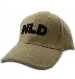 101 inc Baseball cap NLD div kleuren